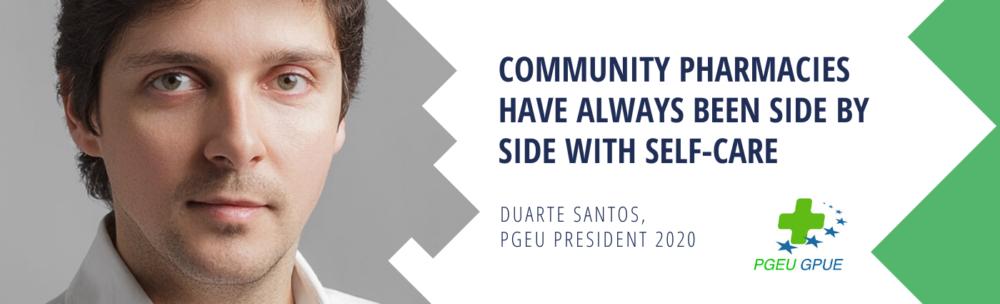 Quote PGEU